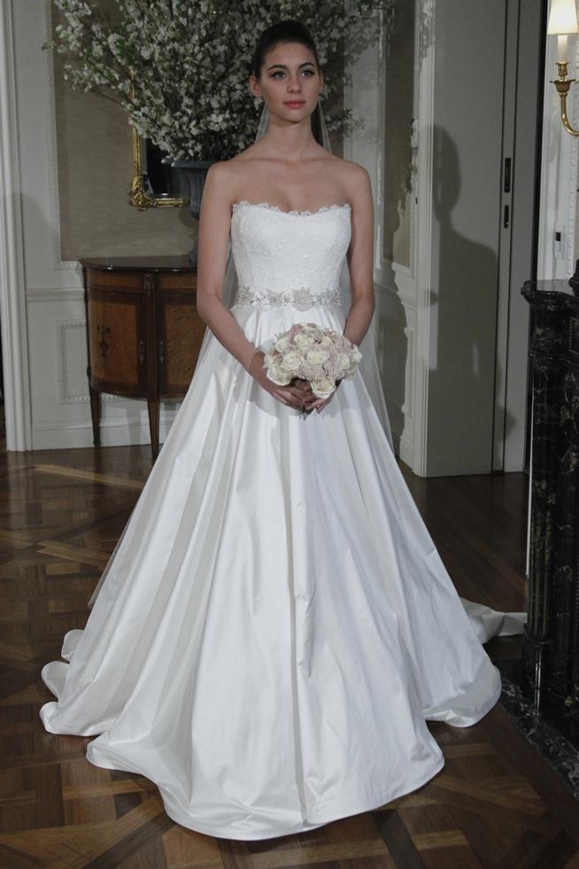 Real Charleston Weddings featured on The Wedding Row_0094.jpg