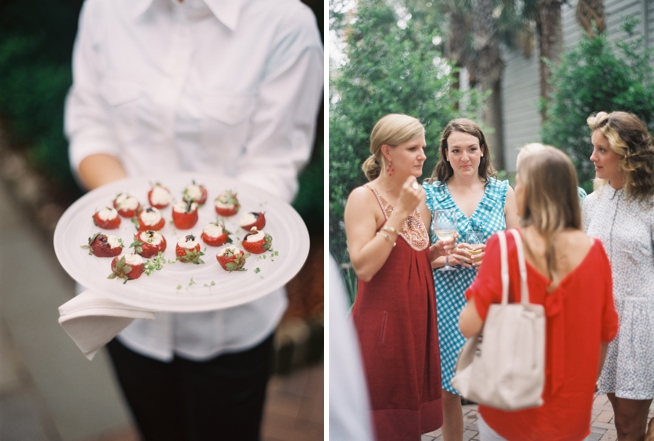 Real Charleston Weddings featured on The Wedding Row_0240.jpg