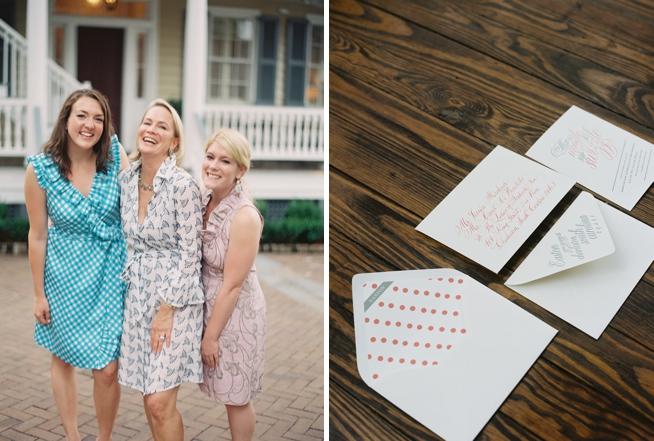 Real Charleston Weddings featured on The Wedding Row_0245.jpg