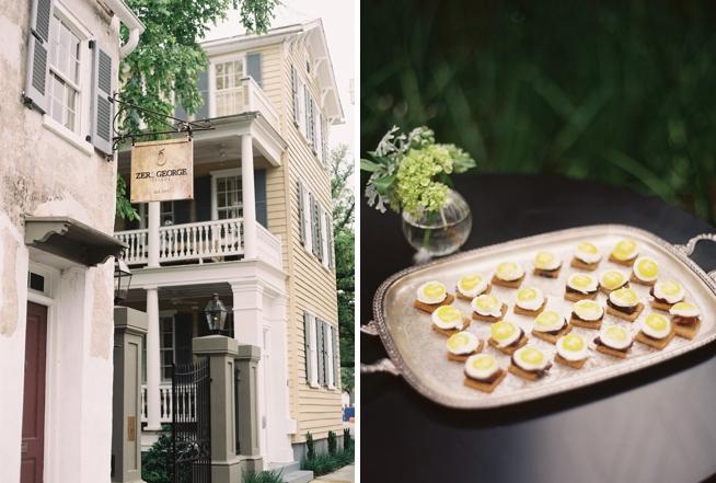 Real Charleston Weddings featured on The Wedding Row_0246.jpg