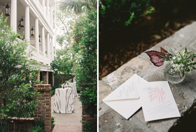 Real Charleston Weddings featured on The Wedding Row_0247.jpg