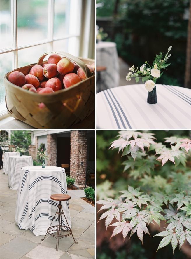Real Charleston Weddings featured on The Wedding Row_0248.jpg