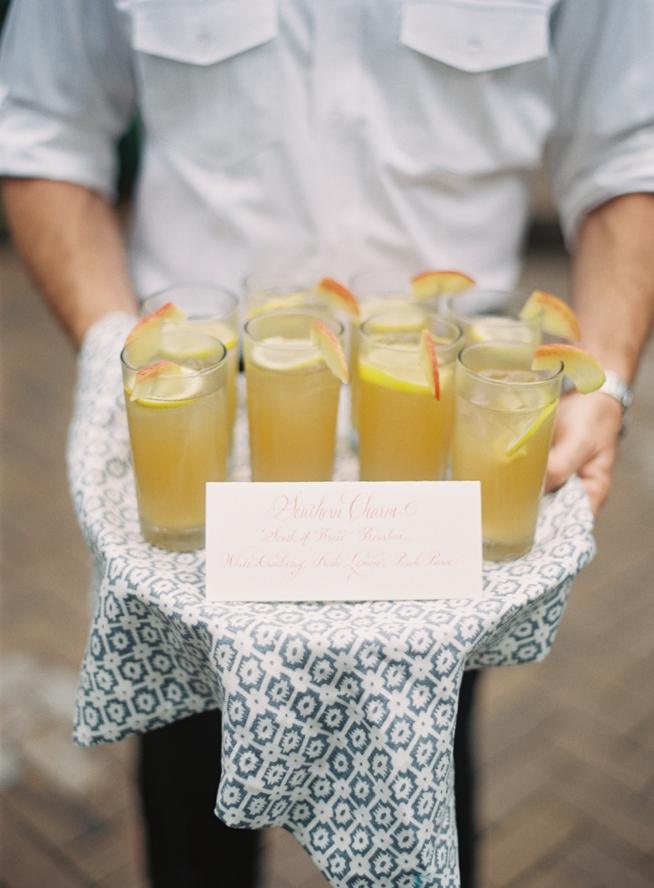 Real Charleston Weddings featured on The Wedding Row_0249.jpg