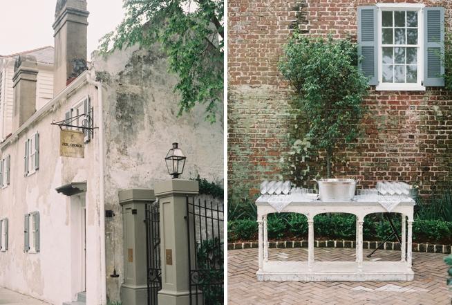 Real Charleston Weddings featured on The Wedding Row_0259.jpg