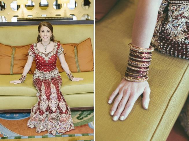 Real Charleston Weddings featured on The Wedding Row_0305