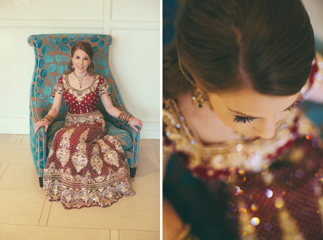 Real Charleston Weddings featured on The Wedding Row_0306