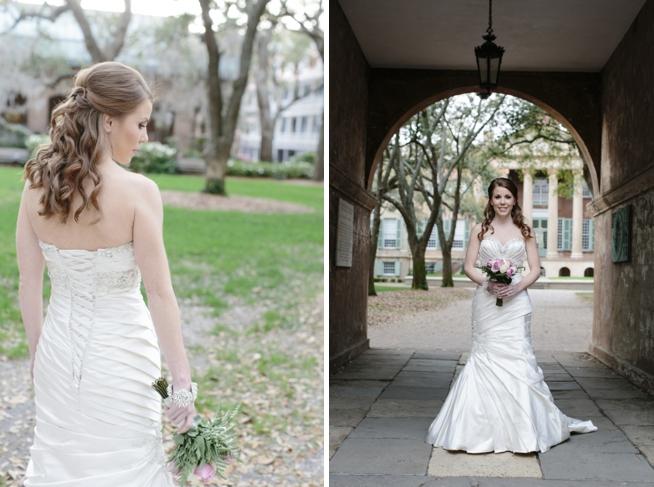 Real Charleston Weddings featured on The Wedding Row_0312