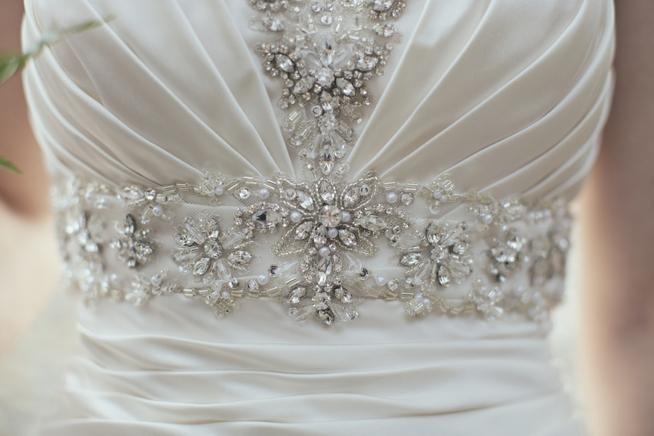 Real Charleston Weddings featured on The Wedding Row_0313