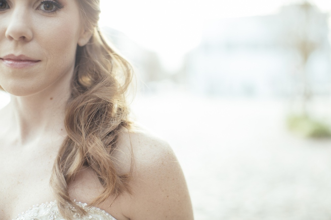 Real Charleston Weddings featured on The Wedding Row_0314