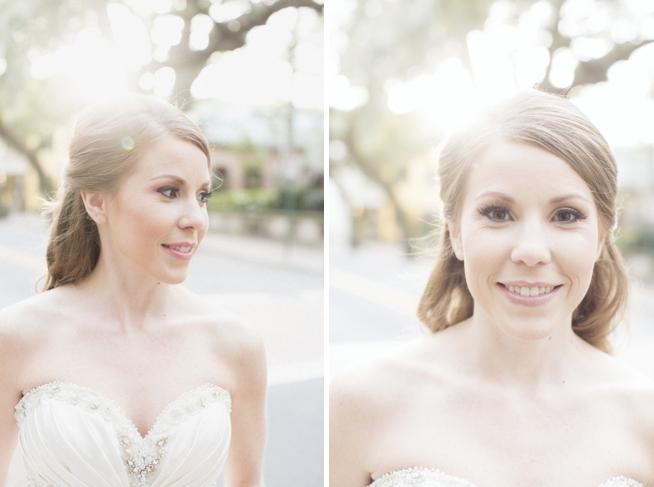 Real Charleston Weddings featured on The Wedding Row_0317
