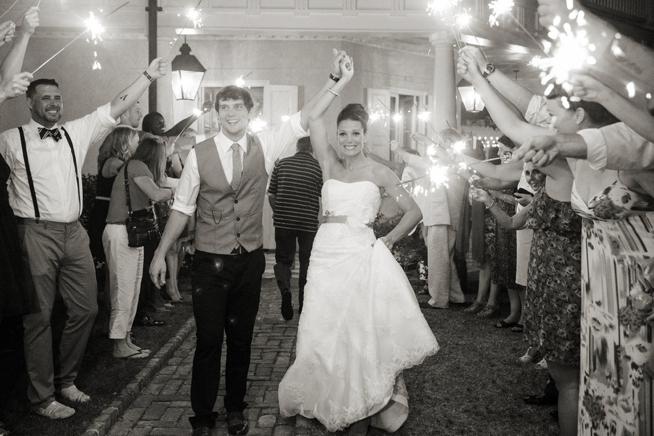 Real Charleston Weddings featured on The Wedding Row_0323.jpg