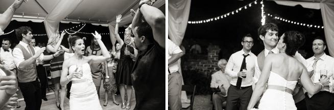 Real Charleston Weddings featured on The Wedding Row_0324.jpg
