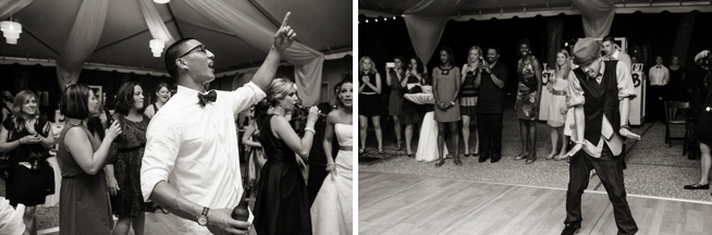 Real Charleston Weddings featured on The Wedding Row_0325.jpg