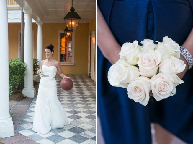 Real Charleston Weddings featured on The Wedding Row_0331.jpg