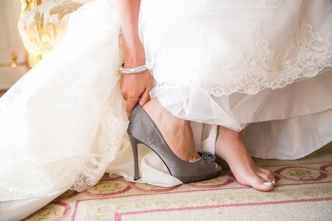Real Charleston Weddings featured on The Wedding Row_0339.jpg