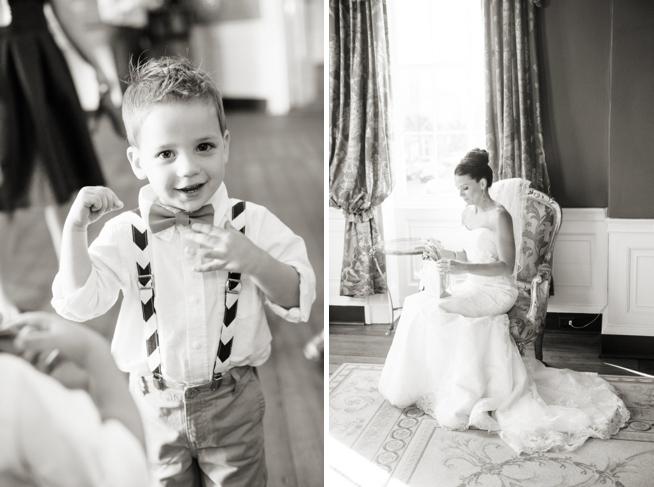 Real Charleston Weddings featured on The Wedding Row_0342.jpg
