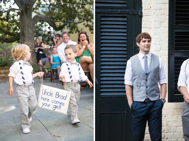 Real Charleston Weddings featured on The Wedding Row_0343.jpg