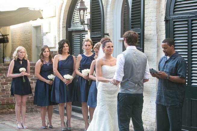 Real Charleston Weddings featured on The Wedding Row_0350.jpg