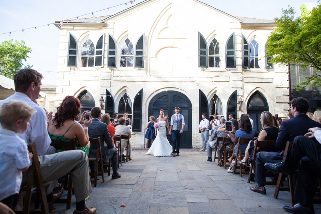 Real Charleston Weddings featured on The Wedding Row_0351.jpg