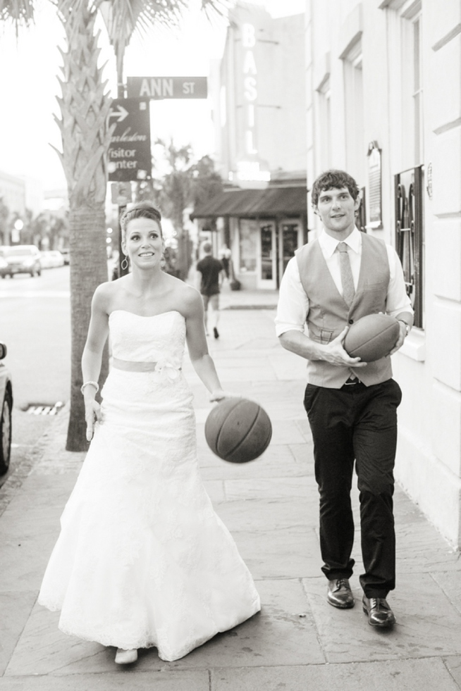 Real Charleston Weddings featured on The Wedding Row_0353.jpg
