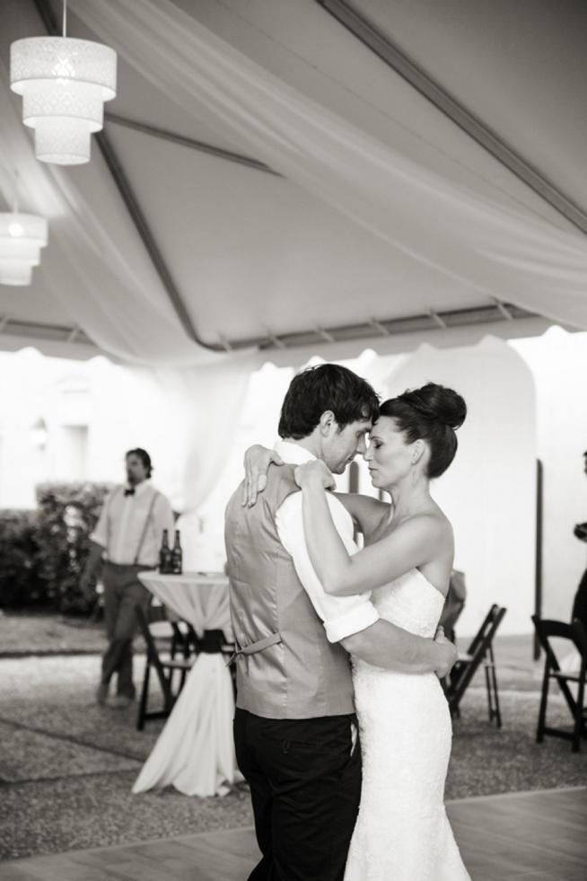 Real Charleston Weddings featured on The Wedding Row_0354.jpg