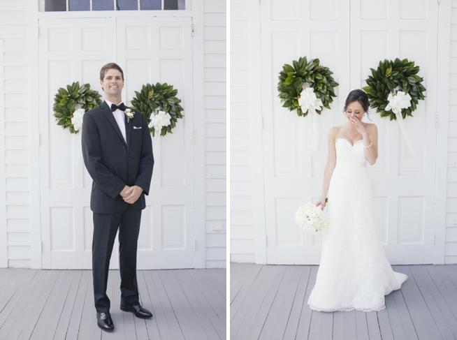 Real Charleston Weddings featured on The Wedding Row_0391.jpg