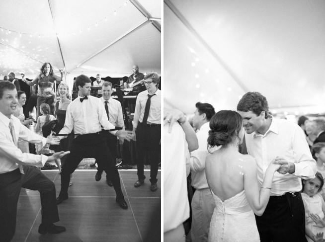 Real Charleston Weddings featured on The Wedding Row_0399.jpg
