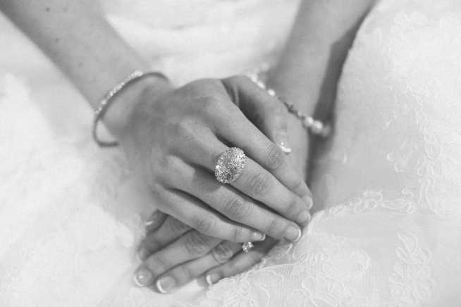 Real Charleston Weddings featured on The Wedding Row_0406.jpg