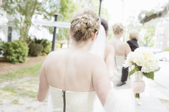 Real Charleston Weddings featured on The Wedding Row_0408.jpg