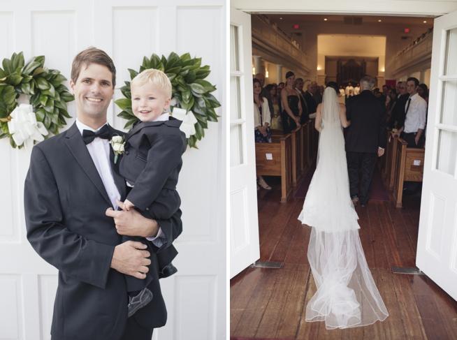 Real Charleston Weddings featured on The Wedding Row_0409.jpg