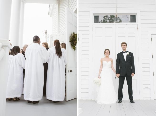 Real Charleston Weddings featured on The Wedding Row_0411.jpg
