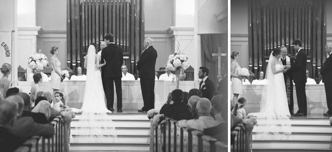 Real Charleston Weddings featured on The Wedding Row_0422.jpg