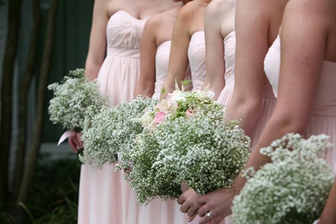 Real Charleston Weddings featured on The Wedding Row_0490.jpg