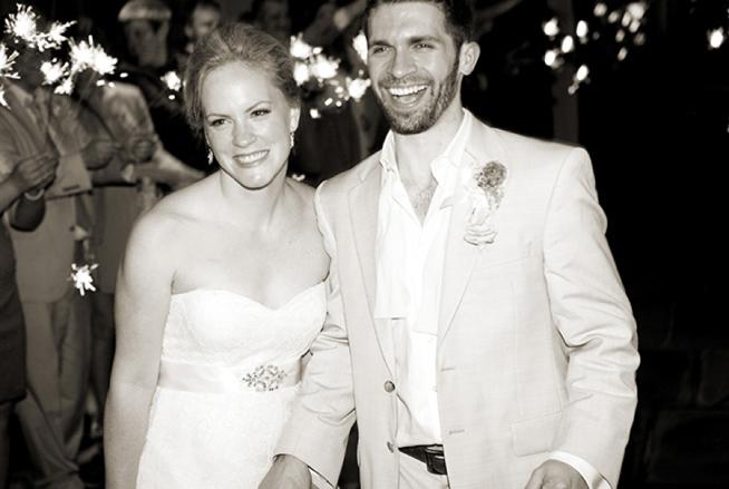 Real Charleston Weddings featured on The Wedding Row_0496.jpg