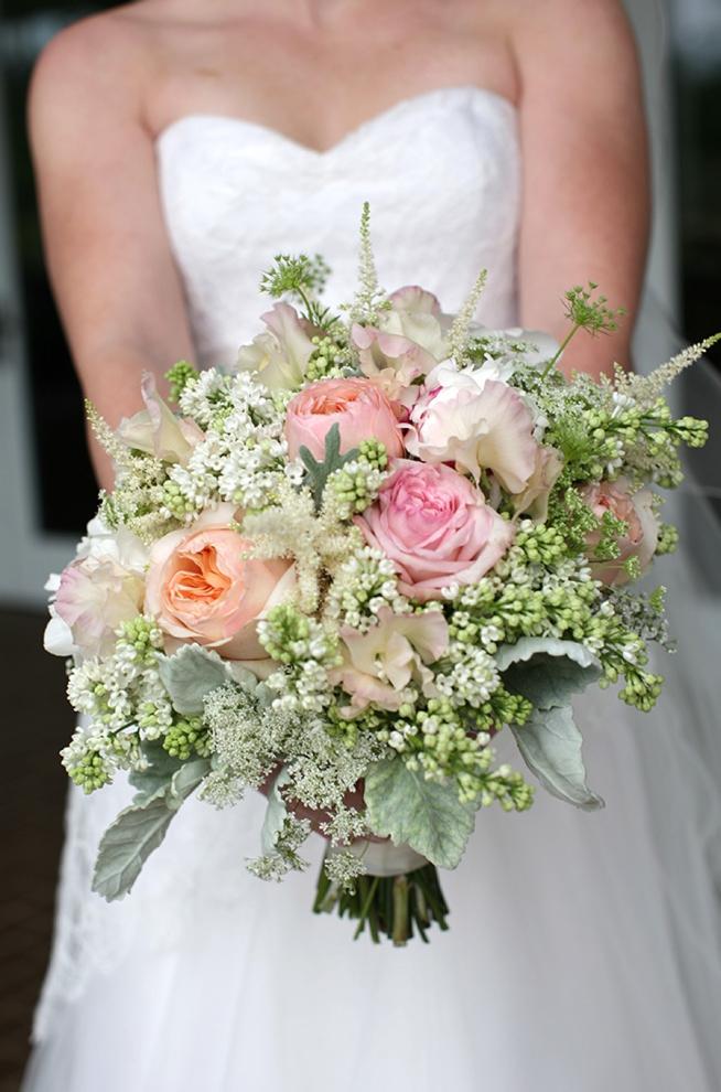 Real Charleston Weddings featured on The Wedding Row_0499.jpg