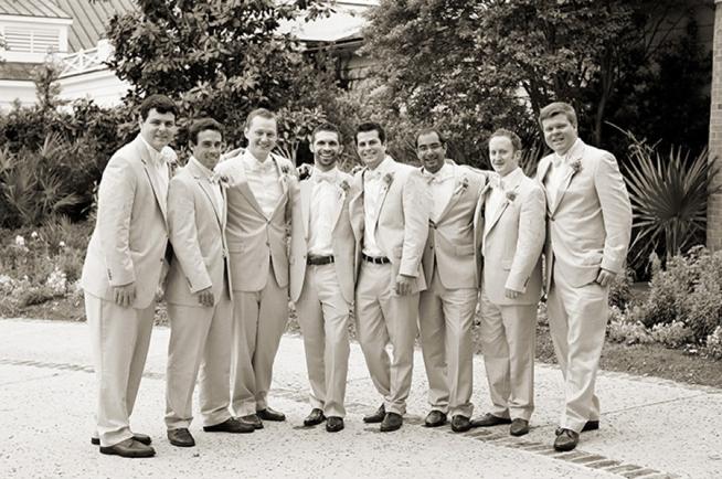 Real Charleston Weddings featured on The Wedding Row_0501.jpg