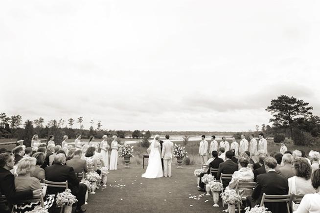 Real Charleston Weddings featured on The Wedding Row_0505.jpg