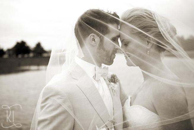 Real Charleston Weddings featured on The Wedding Row_0508.jpg