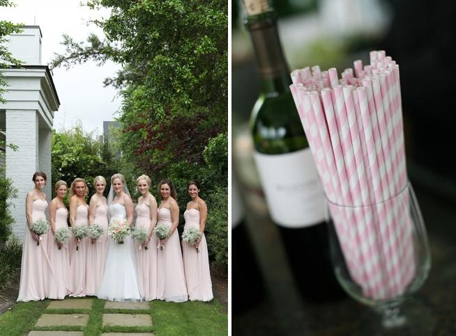 Real Charleston Weddings featured on The Wedding Row_0509.jpg