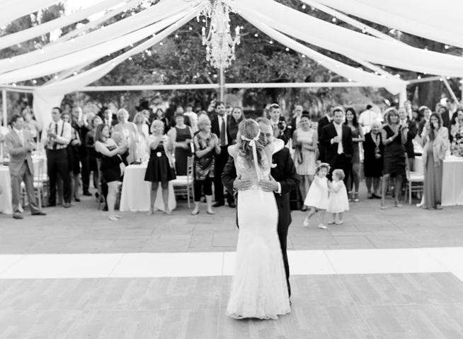 Lowndes Grove Weddings