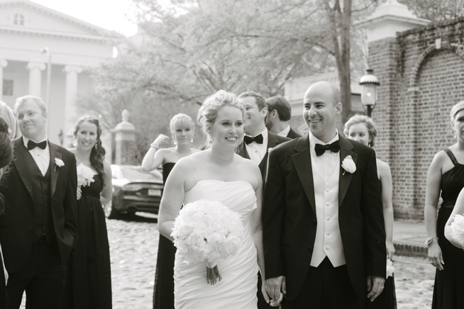 Real Charleston Weddings featured on The Wedding Row_0002.jpg