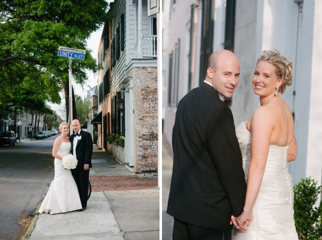 Real Charleston Weddings featured on The Wedding Row_0005.jpg
