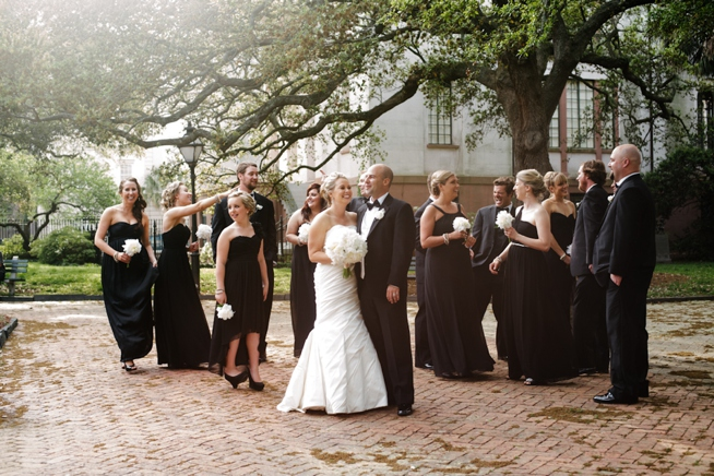 Real Charleston Weddings featured on The Wedding Row_0009.jpg