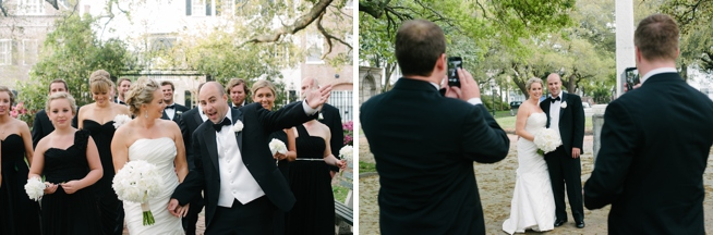 Real Charleston Weddings featured on The Wedding Row_0017.jpg