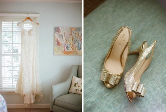 Real Charleston Weddings featured on The Wedding Row_0250.jpg