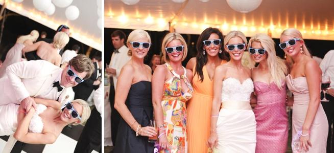 Real Charleston Weddings featured on The Wedding Row_0337.jpg