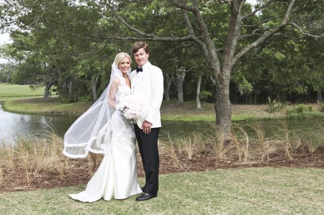 Real Charleston Weddings featured on The Wedding Row_0338.jpg