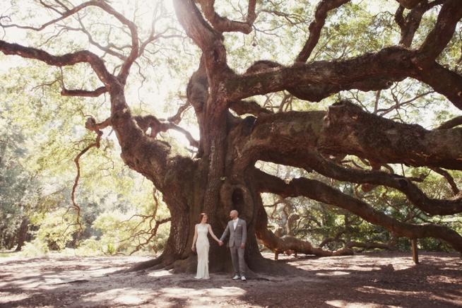 Real Charleston Weddings featured on The Wedding Row_0444.jpg
