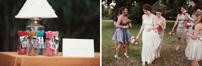 Real Charleston Weddings featured on The Wedding Row_0448.jpg