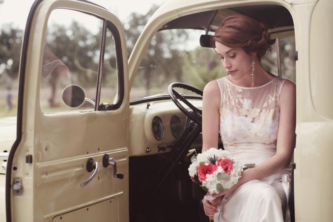 Real Charleston Weddings featured on The Wedding Row_0449.jpg